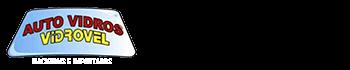 Auto Vidros Vidrovel